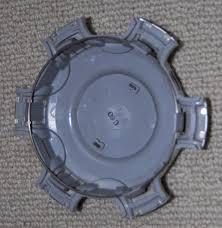 lexus lx450 wheel center cap fjc center cap removal ih8mud forum