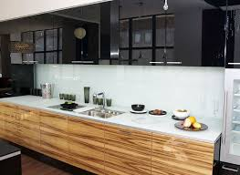 Modular Kitchen Ideas 13 Best Modular Kitchen Images On Pinterest Kitchen Furniture