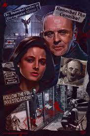 288 best silence of the lambs images on pinterest lambs