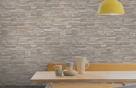 bathroom wallpaper ideas uk charming inspiration kitchen wall paper muriva tile pattern retro