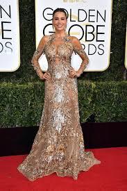 sofia the dress sofia vergara s zuhair murad dress at the 2017 golden globes