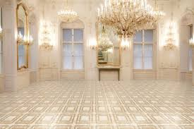 Floor Tile Patterns Floor Tile Patterns For Beautiful Rooms Designoursign