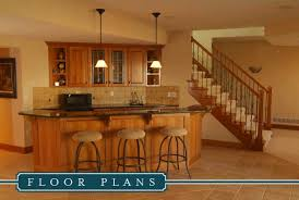 new home plans with interior photos new and custom homes in des moines find the floor plan