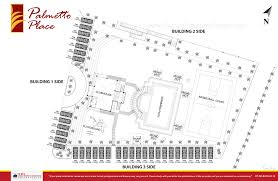 palmetto place building 3 grand floor plans davao property finder