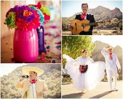 mexican wedding theme ideas u2014 liviroom decors mexican themed