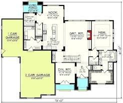 french floor plans french cottage floor plans gizmogroove com