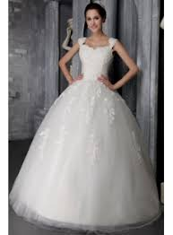 exquisite off white 2013 cheap ball gown prom dresses 2584 1st