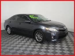 2010 for sale used 2010 toyota camry for sale 323 used 2010 camry listings