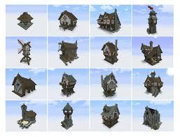 159 best minecraft buildings images on pinterest minecraft stuff
