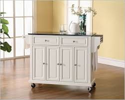 kitchen portable kitchen island white kitchen island how to