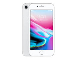 apple si e social apple iphone 8 price specifications features comparison