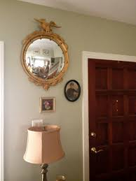 new paint color sherwin williams grassland my home style
