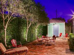 3br 2ba stunning 1838 creole cottage gor vrbo