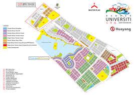 review for d u0027ecolake busi bandar universiti seri iskandar