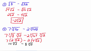 all grade worksheets adding and subtracting polynomials