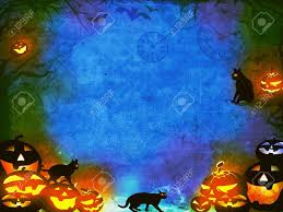 free halloween background texture halloween cats backgrounds u2013 festival collections