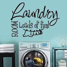 high quality laundry room wallpaper buy cheap laundry room