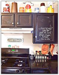 kitchen cabinets top decorating ideas awesome decorating ideas kitchen cabinet tops contemporary simple