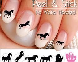 nail design center sã d nail designs etsy