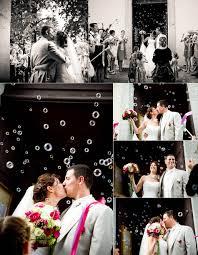 bulles de savon mariage bulles de savon à la sortie de l eglise mariage