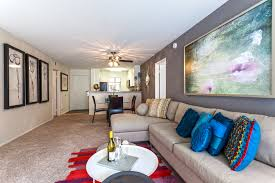 Home Design Studio South Orange Nj 20 Best 2 Bedroom Apartments In Costa Mesa Ca With Pics