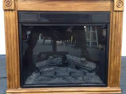 twinstar fireplace binhminh decoration