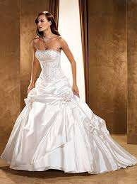 inexpensive wedding dresses simple inexpensive wedding dresses 2013 fashion trends styles