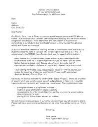 Bus Driver Cover Letter Cover Letter Doc Uk