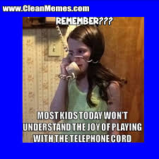Telephone Meme - telephone cord clean memes the best the most online