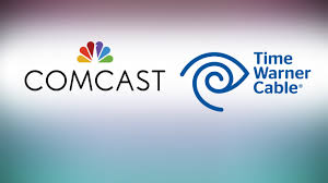 Time Warner Business Class Email by Comcast And Time Warner Cable Announce Merger Detail Public