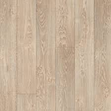 Mannington Laminate Flooring Installation Flooring Laminate Flooring Wood And Tile Mannington Floors