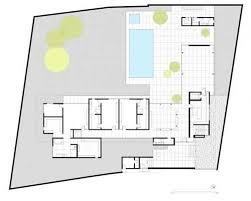 Best Lshaped House Images On Pinterest Architecture L - L shaped home designs