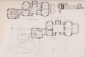 100 castle house plans 4 bedroom house plans home designs