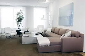 home office designer furniture offices in small interior design