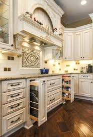 kitchen hardware ideas awesome kitchen cabinet hardware ideas cheap kitchens reviews