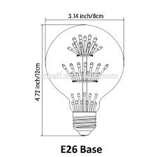 Small Base Light Bulbs Led Light Bulbs Led Super Bright Bulb Energy Saving Lamp Bulb