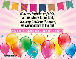 32 happy new year wishes and images huffpost