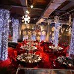 Christmas Party Nights Manchester - it u0027s not too late to book a shared christmas party at this world