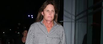 lexus driver bruce jenner bruce jenner charged with manslaughter after the daily caller
