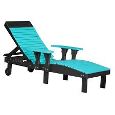 Luxcraft Outdoor Furniture by Outdoor Furniture Stephen U0027s Sales Outdoor Furniture U0026 Decor In