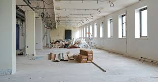 office renovation 4 tips to planning office renovations b2b news network