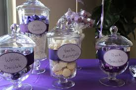 purple baby shower decorations purple baby shower decorations ideas purple baby shower