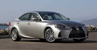 where do they lexus cars 10 most reliable cars consumer reports