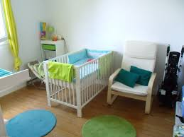chambre bebe vert anis chambre vert anis mobilier décoration