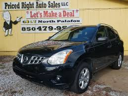 nissan rogue for sale 2917 2011 nissan rogue priced right auto sales llc used