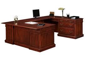 Home Office U Shaped Desk by Best Design Of U Shape Desk Thediapercake Home Trend
