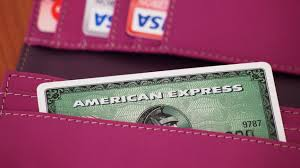 american express employee help desk american express cards do have spending limits money under 30