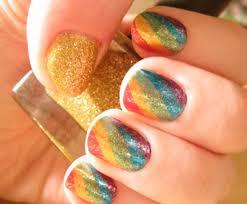 20 super fun st patrick u0027s day nail designs