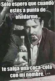 Funny Mexican Memes In Spanish - funny mexican pictures in spanish alleghany trees