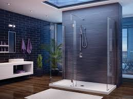 for small bathroom wallpapers uwallo on cool wallpaper ideas